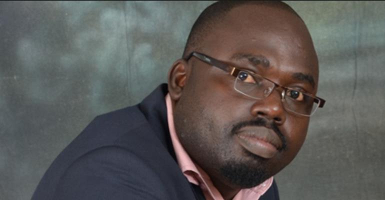 Dimirifa Due - But A Word Of Advice, Peter Boamah Otokunor