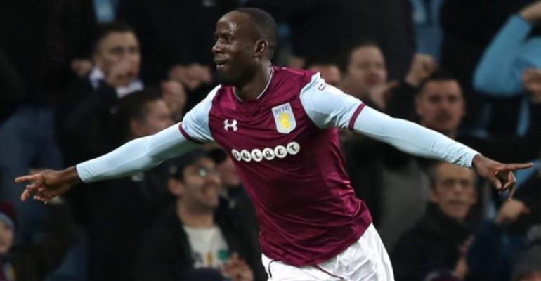 Villa beat rivals Birmingham to boost promotion push