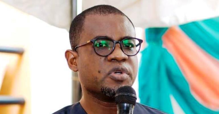 Ebony Crash: Minister Of God Condemns Doom Prophets
