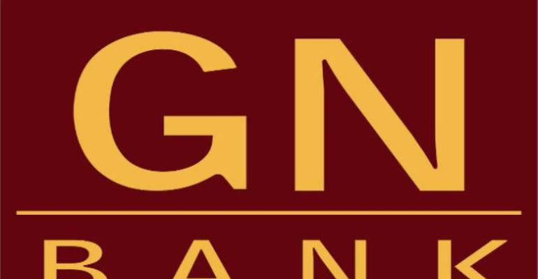 GN Savings and Loans Manager Faces Court For Embezzling GH₵732,000