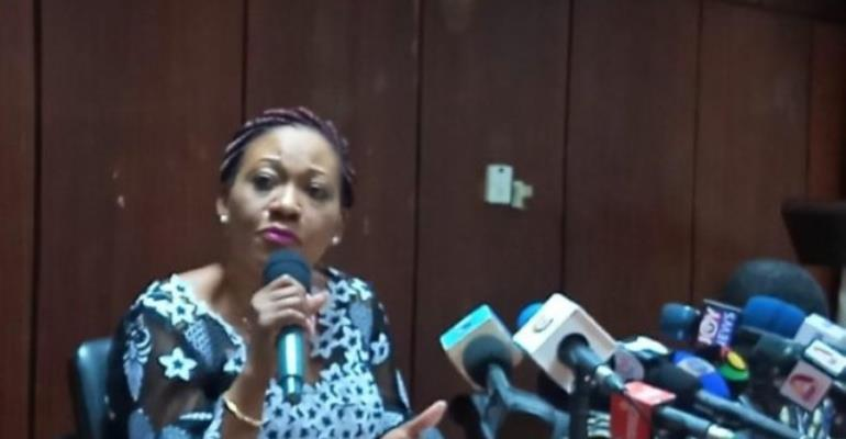 EC Demands 12 More Months To Roll Out ROPAA