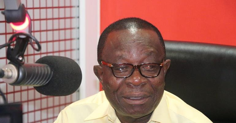 Clap For Alleged FA Officials That Paid Anas For Number 12 – Abbey Pobi