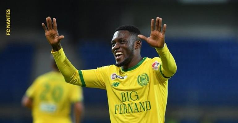 The Best And Worst Of Ghanaian Players Abroad