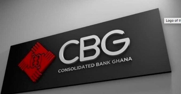 CBG Working Professionally To Ensure No Stakeholder Is Unduly Disadvantaged  - MD