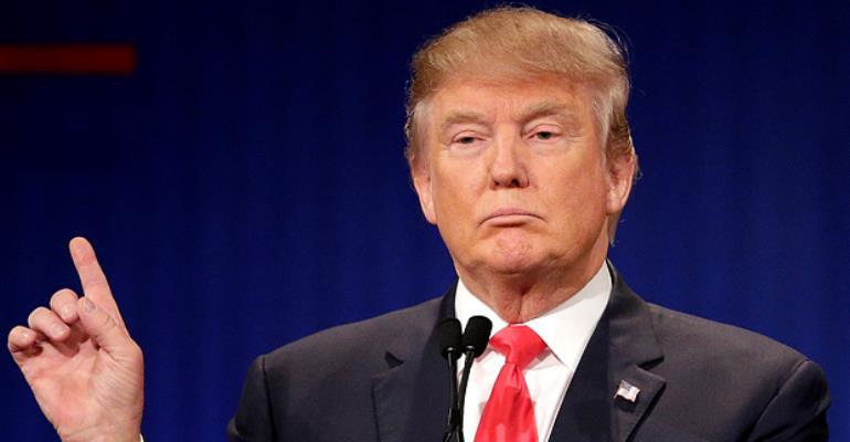 No need to panic over Trump's trade policy threats- AmCham