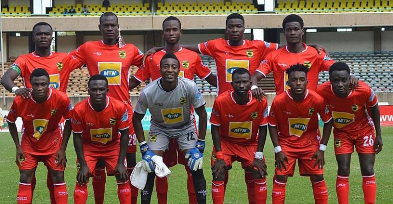 Kotoko Wary As Zesco Credentials Underlined By Recent Stats