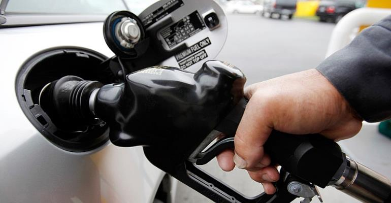 15% Petroleum Tax Must Be Scrapped Now!