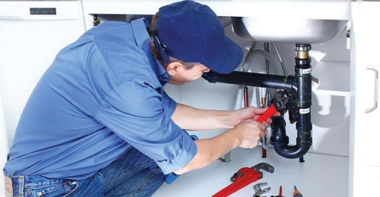 Ideal Meet Regarding Your Drainage System- Plumbers Services & Solutions Queenstown, SA