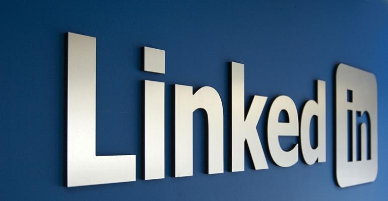 LinkedIn Tips for all Job- hunters.