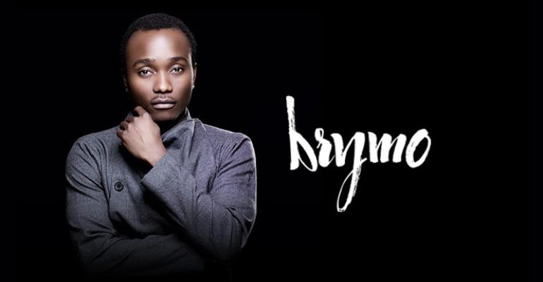 The Profile of Nigerian's Music Artist, Brymo