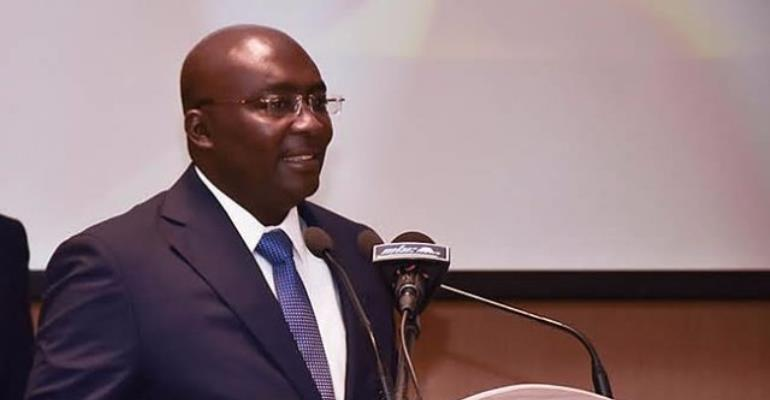 Gov't Committed To Ensuring Economic Stability To Attract More Investors