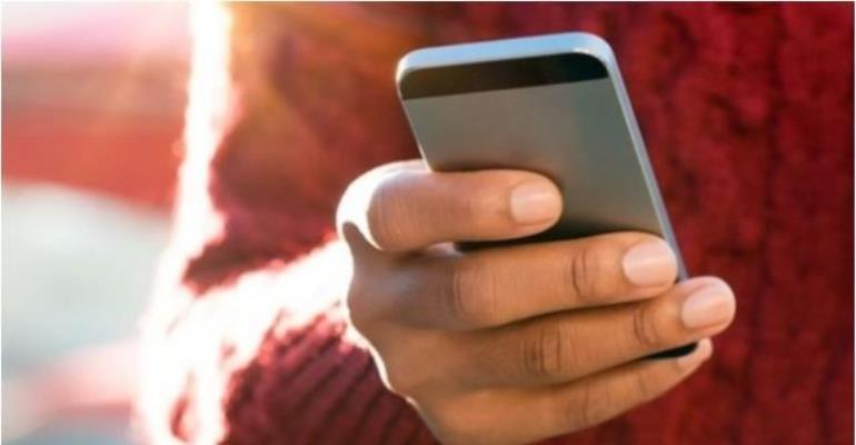 Lift Ban On Use Of Phones In SHS - Teacher Tells Gov't