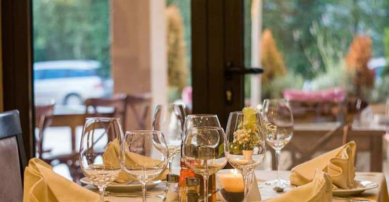 Best Restaurants To Wine And Dine In Port Harcourt