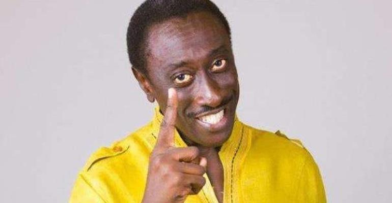 We Are Tired Of Your Death Prophecies; Let God Show You How To Fix Ghana's Economy – KSM To