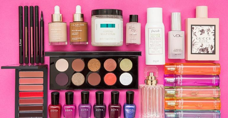 Check For These Two Harmful Ingredients Before Using Any Beauty Product