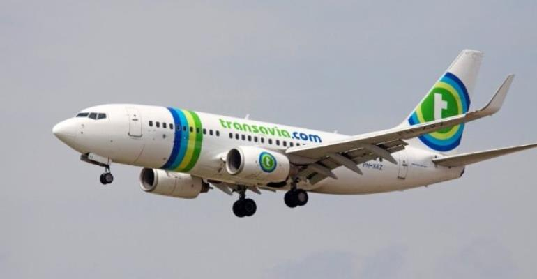 Fight Forced To Make Emergency Landing Over Unusual Flatulence