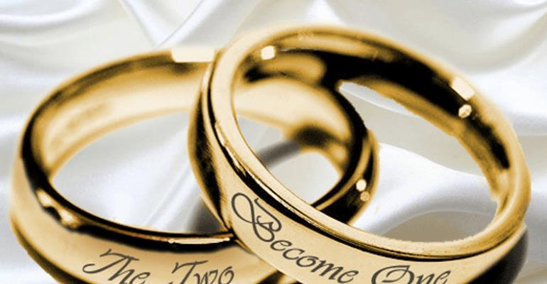 Could Marriage Make  Or Unmake You?