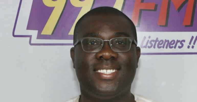 Please Calm Down; Akufo-Addo Feels Your Pain--Angry Graduate Nurses Told