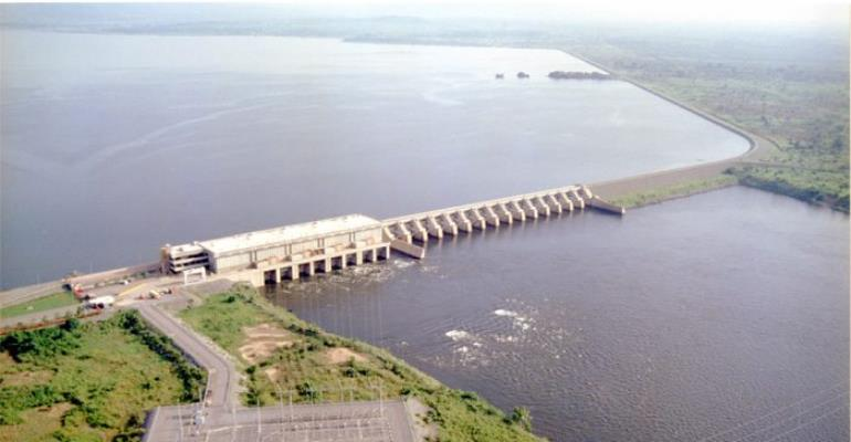 GRIDco Explains Hitches Behind Dumsor In Akosombo And Kpong