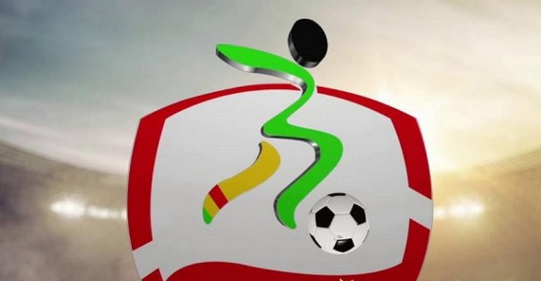 JUST IN: GFA Congress Proposes 2nd And 3rd March For Start Of Ghana Premier League