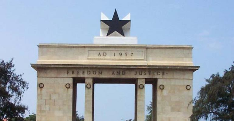 Opinion: 24th February, 1966: Ghana's Day Of Liberation