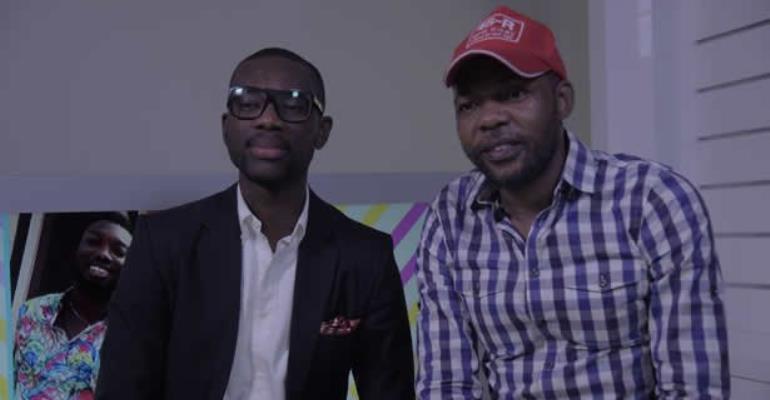 4SYTE TV Lands HMD Global Partnership Deal