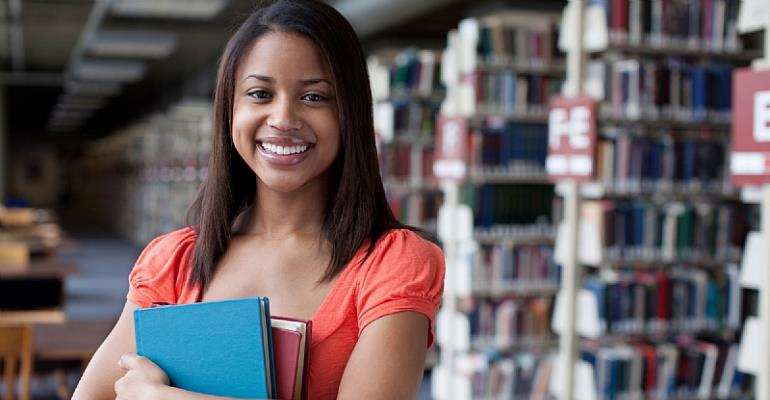 What is Scholastic Assessment Test (SAT)?