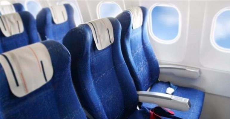Ways To Feel More Comfortable On Your Next Flight