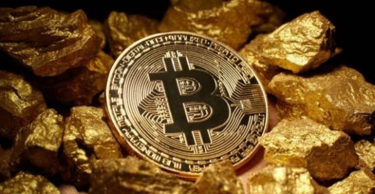 Cryptocurrency Collapse Will Not Affect Banks