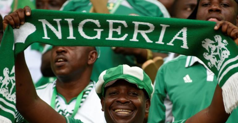 The Travesty Of Ignorance Amongst Nigerians