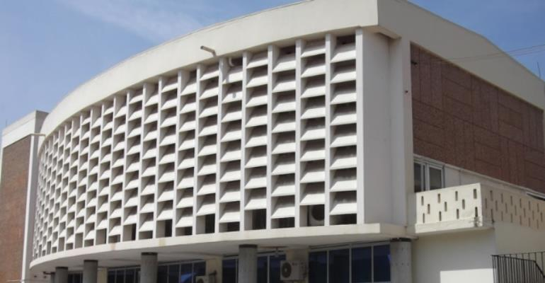 No More Interviews At Ghana School Of Law