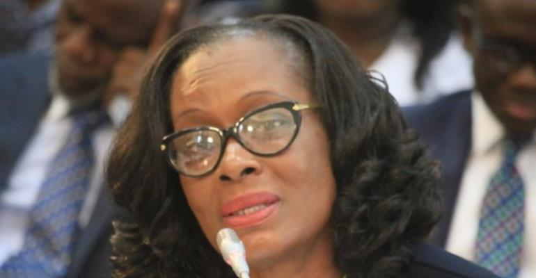 Two Fresh Bills To Address Legal Education Challenges