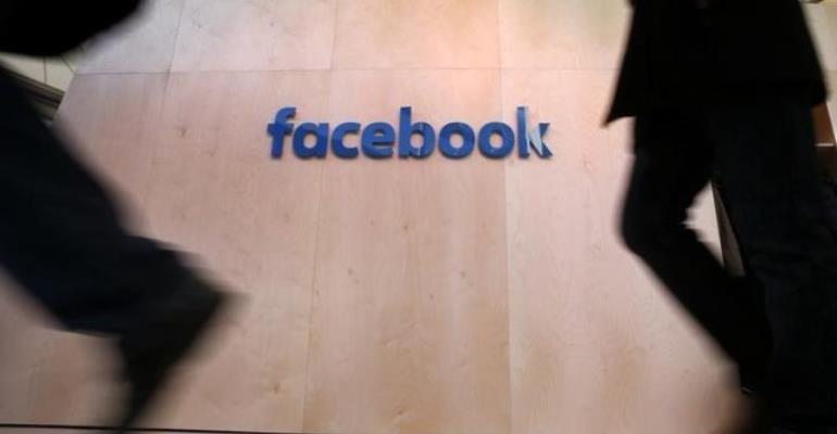 Facebook To Pay $35m To Settle Lawsuit Over IPO