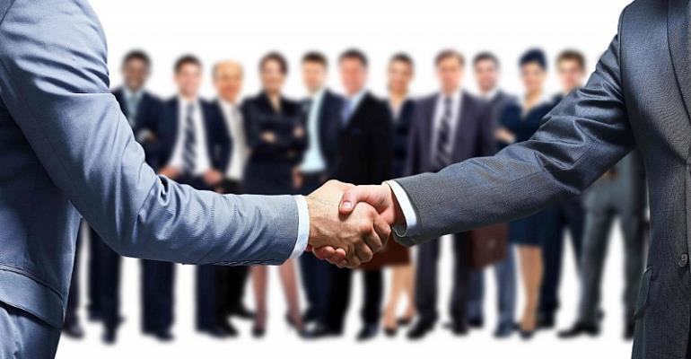 3 Top Principles Of Alliance Building For Business Success