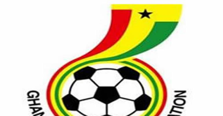 Ghana Football Transfer Window Shuts On Friday After Four Months