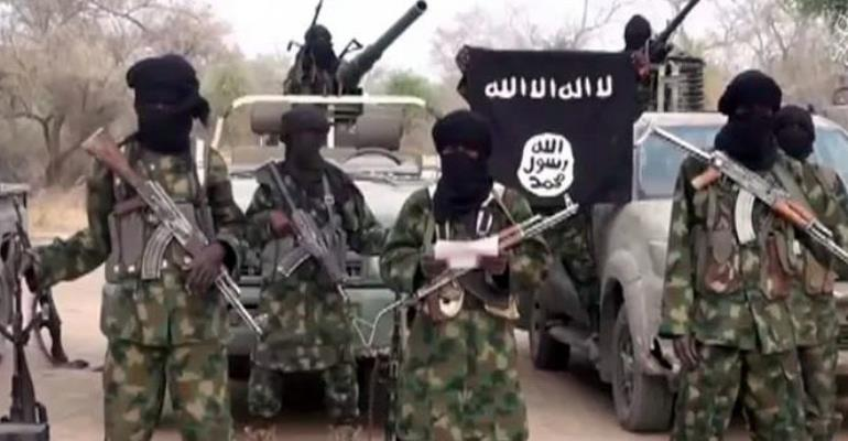 Is Boko Haram Really Defeated?