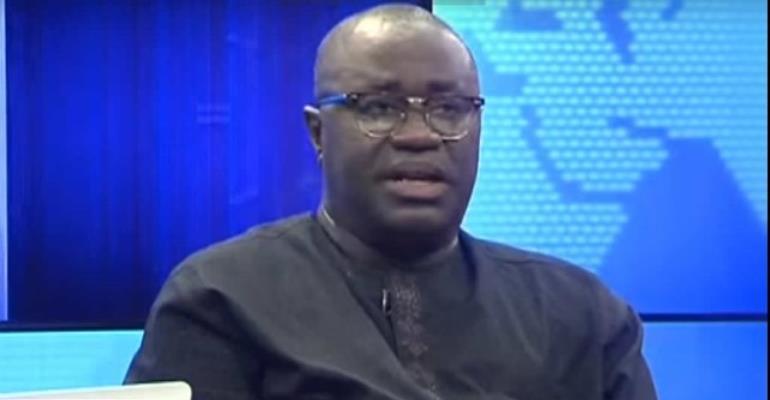 Accra Has So Far Recorded Five Major Crimes Increasing By 45%