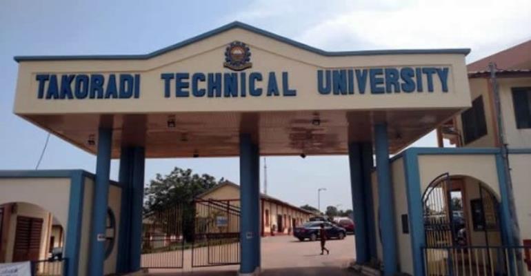 Technical Universities Threaten Strike