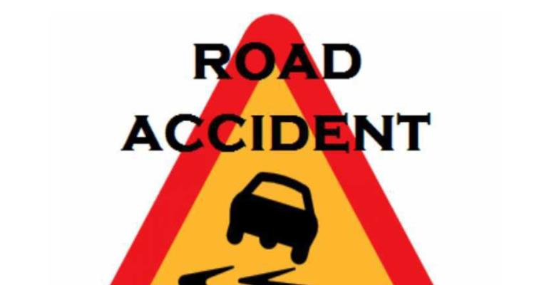 Baby, Others Perish In Gory Accident