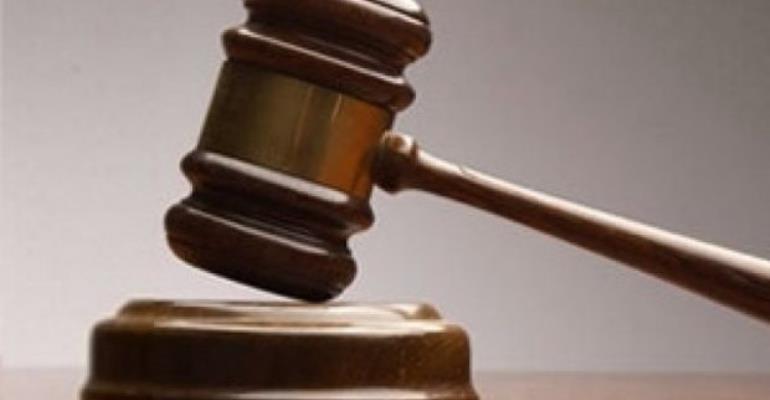 Mpasatia SHS Tutor Caged For Rape