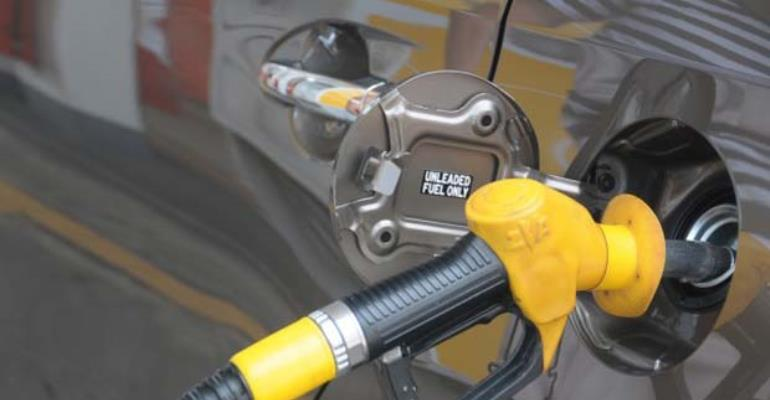 Fuel Prices To Drop – Institute of Energy Security