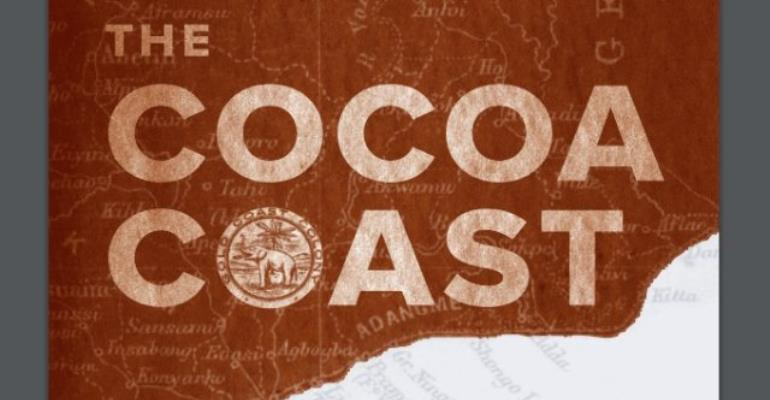 Book review: New analysis on success driving Ghana's Board-managed cocoa sector