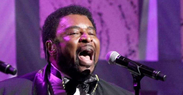 Dennis Edwards dead: The Temptations singer dies aged 74