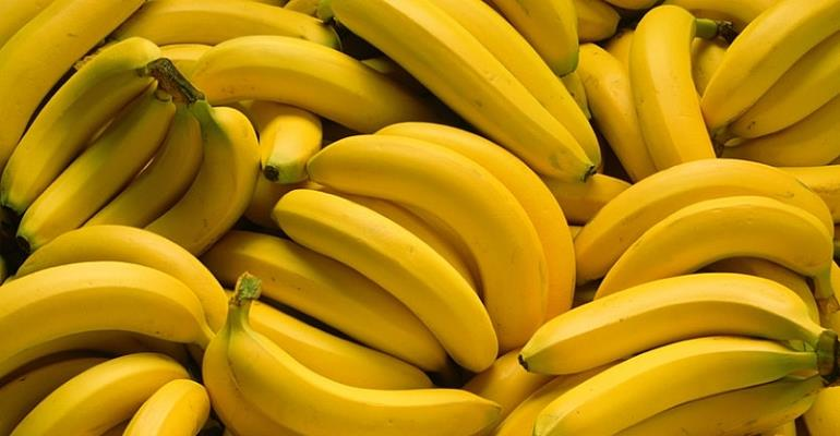 Anything More Than 2 Bananas A Day Pose Health Threat