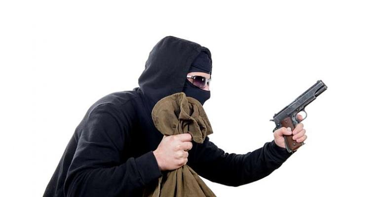 The Root Cause Of The Recent Armed Robbery Cases