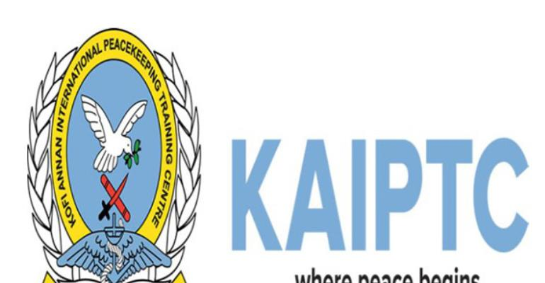 KAIPC Women Institute Wants Changes