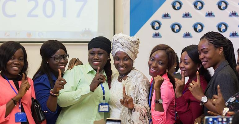 International Women's Day; Enhancing Women's Economic Empowerment—         ExLA Group Gender Programme