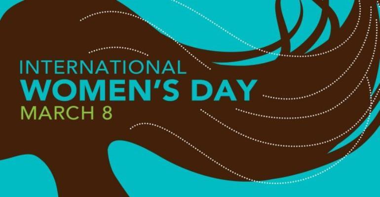 Progressive Women Movement Congratulates All Women