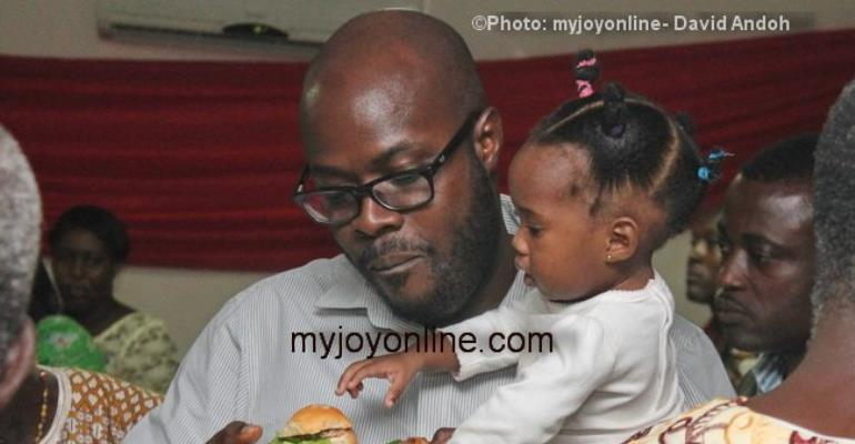 Amnesty International Advocates 1-Month Paternity Leave And 6-Months Maternity Leave