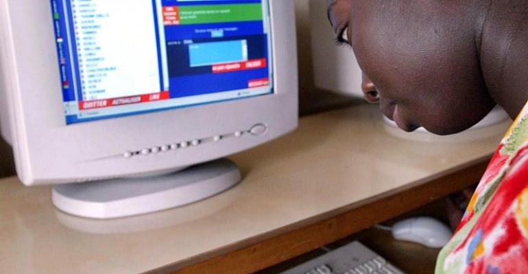 Nearly Half Of All Women In West And Central Africa Have Been Cyberbullied - Research